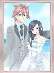 總有一天、要成為哥哥的新娘