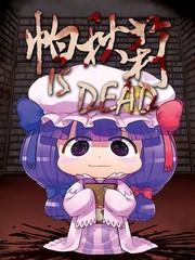 帕秋莉 IS DEAD