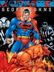 超人:終止之戰