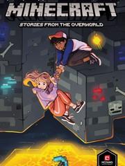 我的世界:主世界短篇集