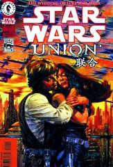 星球大戰:結合