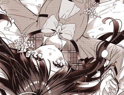 溫熱的銀蓮花